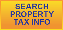 Search Property Tax Information
