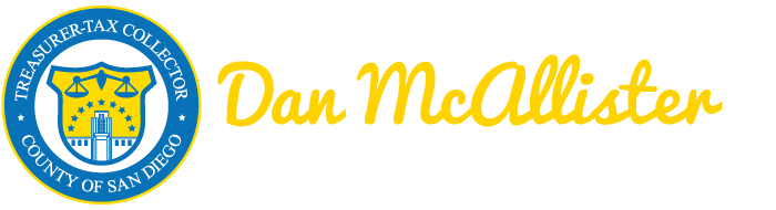 Supplemental Property Taxes